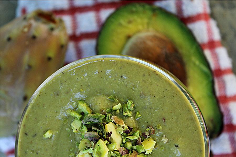 anti-stress-avocado-smoothie-005
