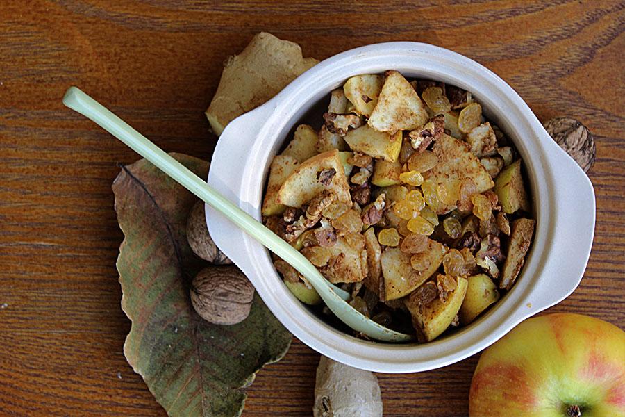 apple-pie-smoothie-005