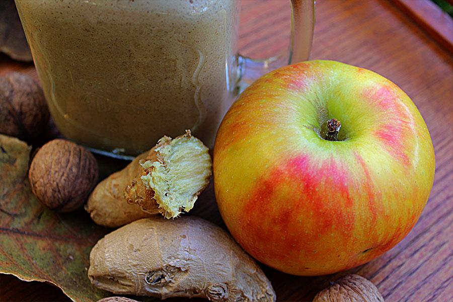 apple-pie-smoothie-011