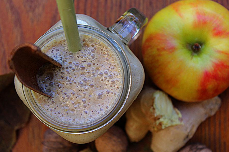 apple-pie-smoothie-012
