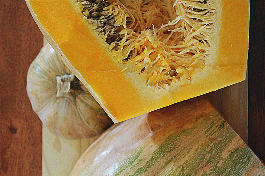 pumpkin-kebbe-003