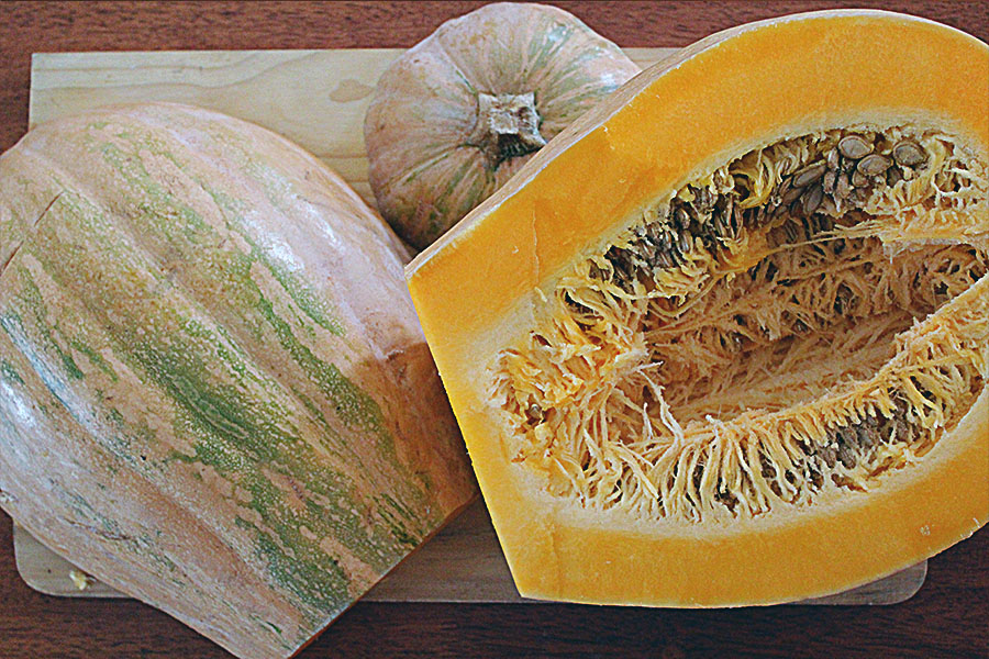 pumpkin-kebbe-004