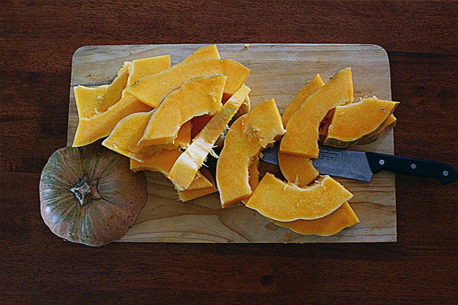 pumpkin-kebbe-005