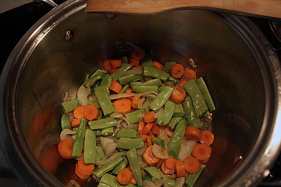 chicken-soupe-004