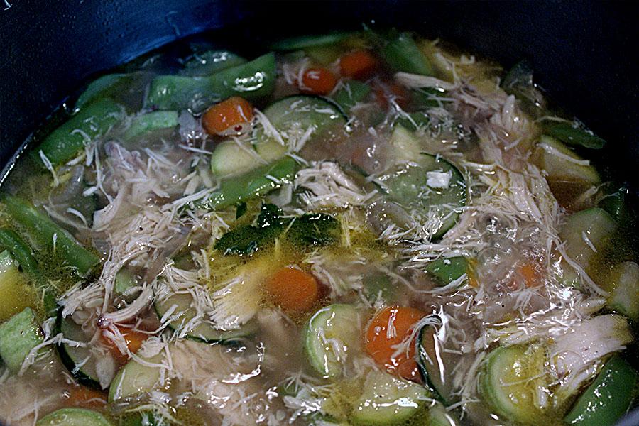 chicken-soupe-012