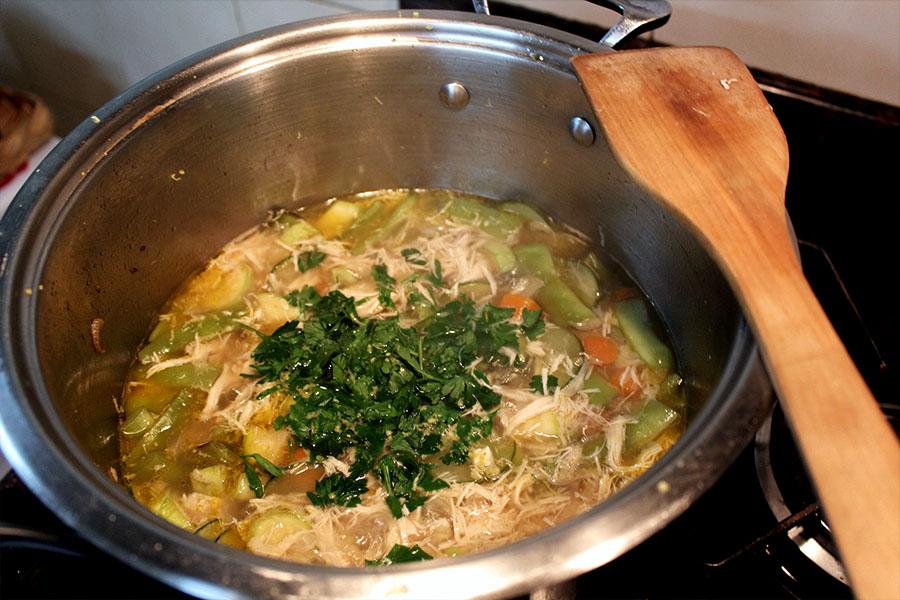 chicken-soupe-013